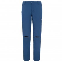 The North Face - Women's Winter T-Chino Pant - Winterhose