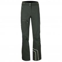 La Sportiva - Women's Gala Pants - Pantalon de randonnée