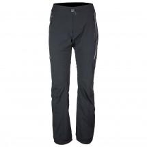 La Sportiva - Women's Skadi 2.0 Pants - Pantalon de randonné
