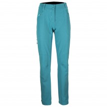 La Sportiva - Women's Walker Pants - Tourbroek