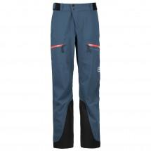 Ortovox - Women's 3L Hardshell Alagna Pants - Pantalon de sk