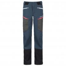 Ortovox - Women's NTC+ Pordoi Pants - Tourenhose
