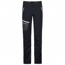Ortovox - Women's Shield Shell Cevedale Pants - Tourbroek