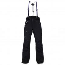 Peak Performance - Womens' Black Light Core Pants