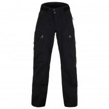 Peak Performance - Women's Heli Gravity Pants - Pantalon de