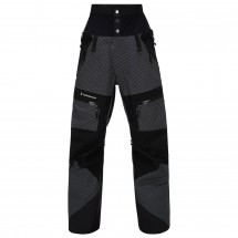 Peak Performance - Women's Heli Vertical Le Pants - Pantalon
