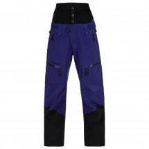 Peak Performance - Women's Heli Vertical Pants - Skihose