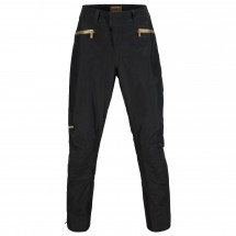 Peak Performance - Women's Milan PT - Skibroek