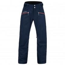 Peak Performance - Women's Radical 3L Pants - Hiihto- ja las