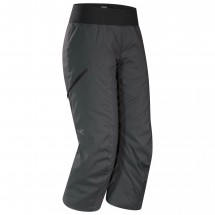 Arc'teryx - Women's Axina Knicker - Synthetic pants