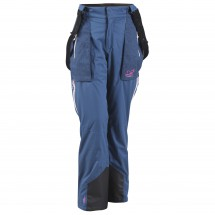 2117 of Sweden - Women's Huså Pant - Skibroek