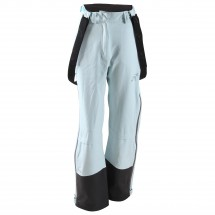 2117 of Sweden - Women's Lima Pant - Skibroek