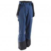 2117 of Sweden - Women's Lima Pant - Hiihto- ja lasketteluho