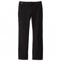 adidas - Women's Allseason Pant - Winter pants