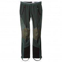 adidas - Women's TX Skyclimb Pant - Touring pants