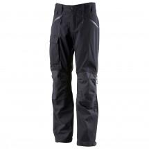 Lundhags - Women's Rocketeer Pant - Hardshell pants