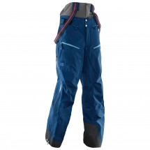 Elevenate - Women's Bec de Rosses Pants - Skibroek