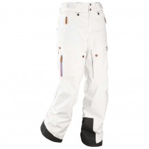 Elevenate - Women's Bruson Pants - Pantalon de ski