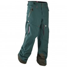 Elevenate - Women's Bruson Pants - Ski pant