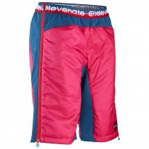 Elevenate - Women's Zephyre Shorts - Synthetische broek