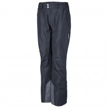 Houdini - Women's Corner Pants - Skibroek