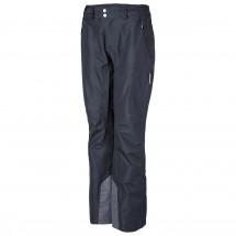 Houdini - Women's Corner Pants - Hiihto- ja lasketteluhousut