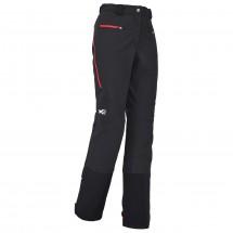 Millet - Women's Touring Shield Pant - Tourenhose