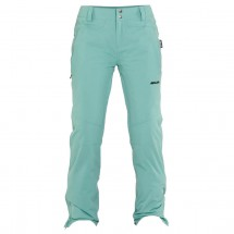 Armada - Women's Lenox Insulated Pant - Skibroek