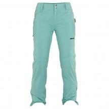 Armada - Women's Lenox Insulated Pant - Skihose