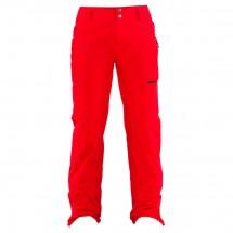Armada - Women's Lenox Insulated Pant - Skibroek