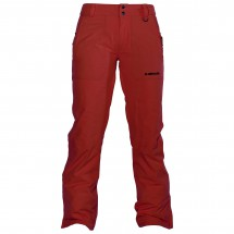 Armada - Women's Lenox Insulated Pant - Skihose