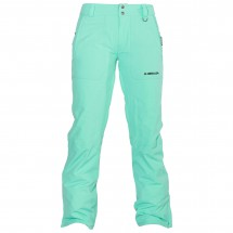 Armada - Women's Lenox Insulated Pant - Pantalon de ski