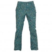 Armada - Women's Shadow Pant - Pantalon de ski