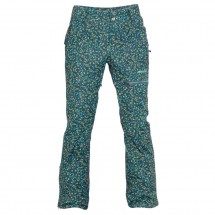 Armada - Women's Shadow Pant - Skihose