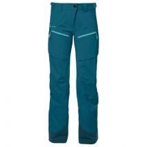 Vaude - Women's Boe Pants - Retkeilyhousut