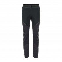 Montura - Evoque Pants Woman - Tourbroek