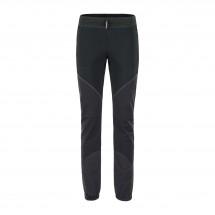 Montura - Evoque Pants Woman - Touring pants