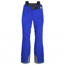 Hyphen-Sports - Women's Lugauer Hose - Touring pants