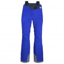 Hyphen-Sports - Women's Lugauer Hose - Tourenhose