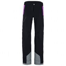 Hyphen-Sports - Women's Wiesbachhorn Hose - Tourbroek