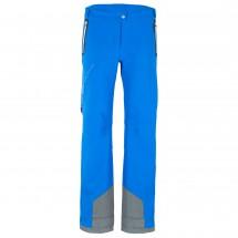 Hyphen-Sports - Women's Wiesbachhorn Hose - Pantalon de rand