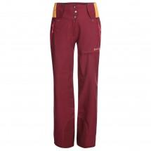 Pyua - Women's Aurora - Pantalon de ski