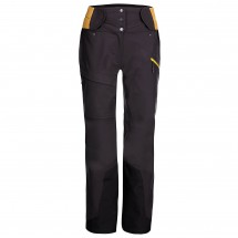 Pyua - Women's Creek - Ski pant