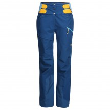 Pyua - Women's Creek - Skihose