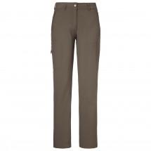 Schöffel - Women's Pants Lissabon - Pantalon coupe-vent