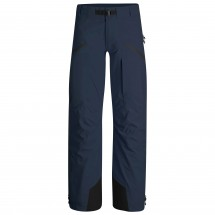 Black Diamond - Women's Mission Pants - Skibroek