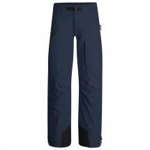 black Diamond - Women's Mission Pants - Pantalon de ski