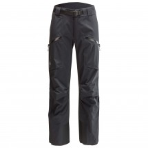 Black Diamond - Women's Sharp End Pants - Hiihto- ja laskett