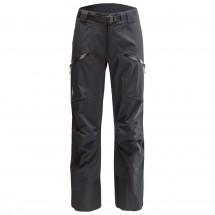 Black Diamond - Women's Sharp End Pants - Hiihto- ja laskett