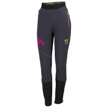 Karpos - Women's Alagna Plus Pant - Touring pants
